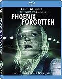 Phoenix Forgotten [Blu-ray]