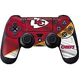 NFL Kansas City Chiefs PS4 Controller Skin – Kansas City Chiefs For Sale