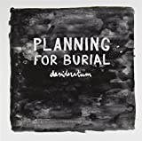 Desideratum by Planning for Burial (2014-05-04)
