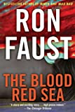 The Blood Red Sea, Ron Faust, 1620454505