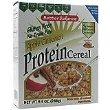 Kay'S Naturals Cereal Hi Prot Apl Cin Gf 9.5 Oz