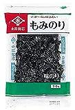 Nagai Nori also Minori 20gX10 bags