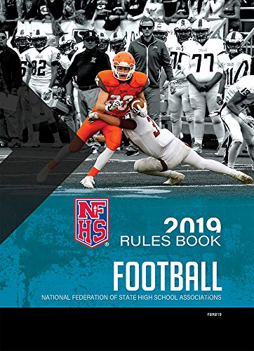 88 Best New Sports eBooks To Read In 2019 - BookAuthority