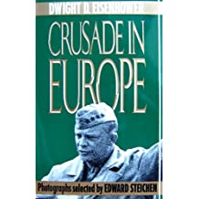 Crusades In Europe