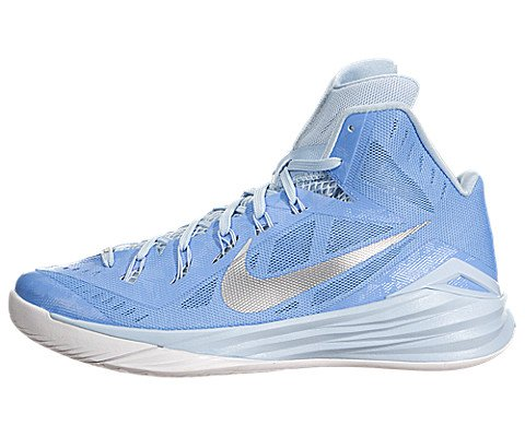1a0d1e82cf1bc Galleon - Nike Hyperdunk 2014 TB Mens Basketball Shoes 653483-405 ...
