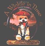 A Winkle in Time, Michael Regan, 0375824871
