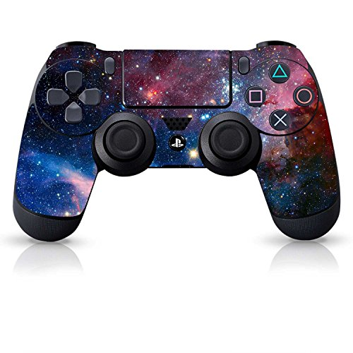 Controller Gear Officially Licensed Skin PlayStation