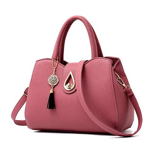 Crossbody Woman Xmy Bag Grigio For d4nqdCwt