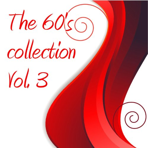 Theme from Dr. Kildare (3 Star...