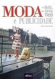 capa de Moda e Publicidade no Brasil nos Anos 1960