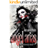 Angel Arias (The Night Creatures Book 2)