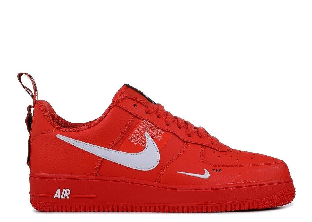 Nike Air Force 1 '07 Lv8 Utility Scarpe da Ginnastica