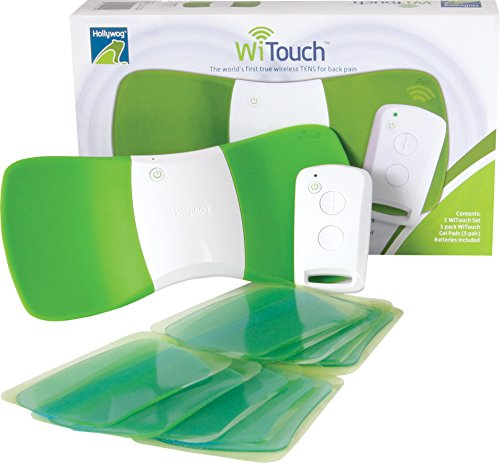 witouch-wireless-tens-green-includes-10-gel-pads