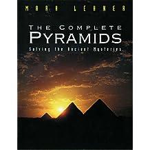 Complete Pyramids