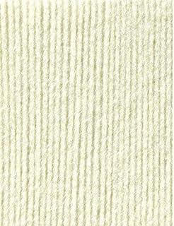 Besch Farbe schachenmayr bravo 9801211 08312 beige handstrickgarn häkelgarn