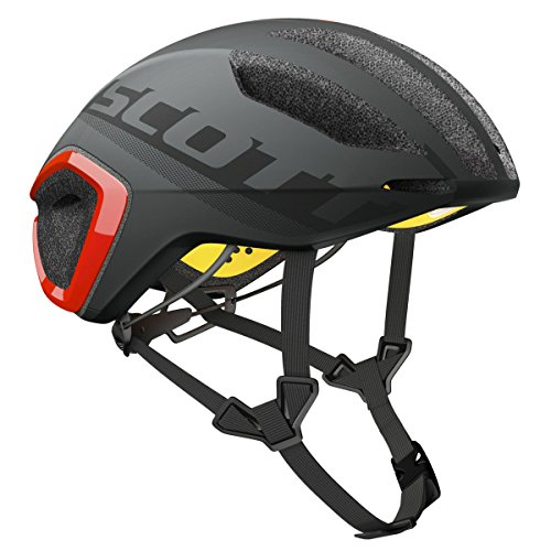 Scott 2017 Cadence Plus Road Bike Helmet – 250027