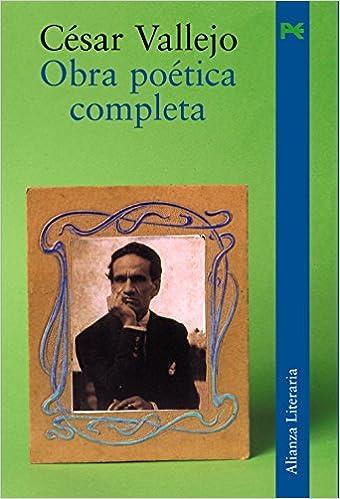 César Vallejo :