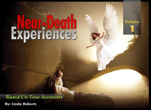 Amazon com: Near-Death Experiences Based On True Stories Vol