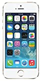 iphone 5s gold t mobile - Apple iPhone 5S 16 GB T-Mobile, Gold (Certified Refurbished)