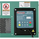 G0738 - Hanging Air Filter, 3-Speed