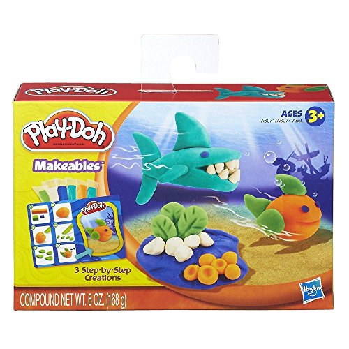 play-doh-makeables-ocean