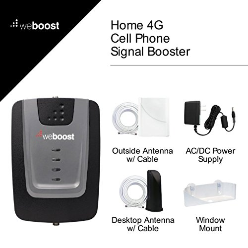 Buy cell phone extender