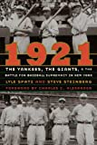1921, Lyle Spatz and Steve Steinberg, 080322060X