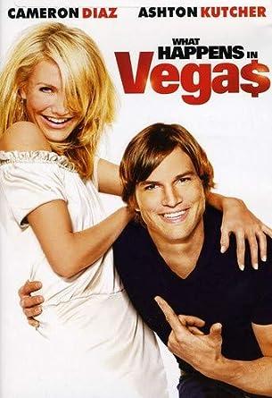 ashton kutcher cameron diaz movie