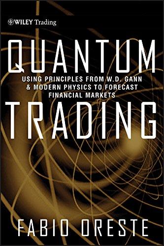Pdf quantum trading