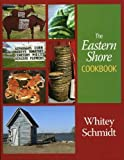 Eastern Shore Cookbook