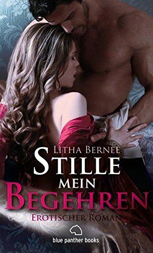 stille-mein-begehren-erotischer-roman
