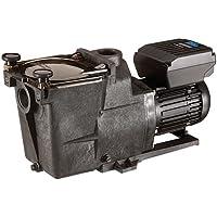 Hayward SP2602VSP Super Pool Pump