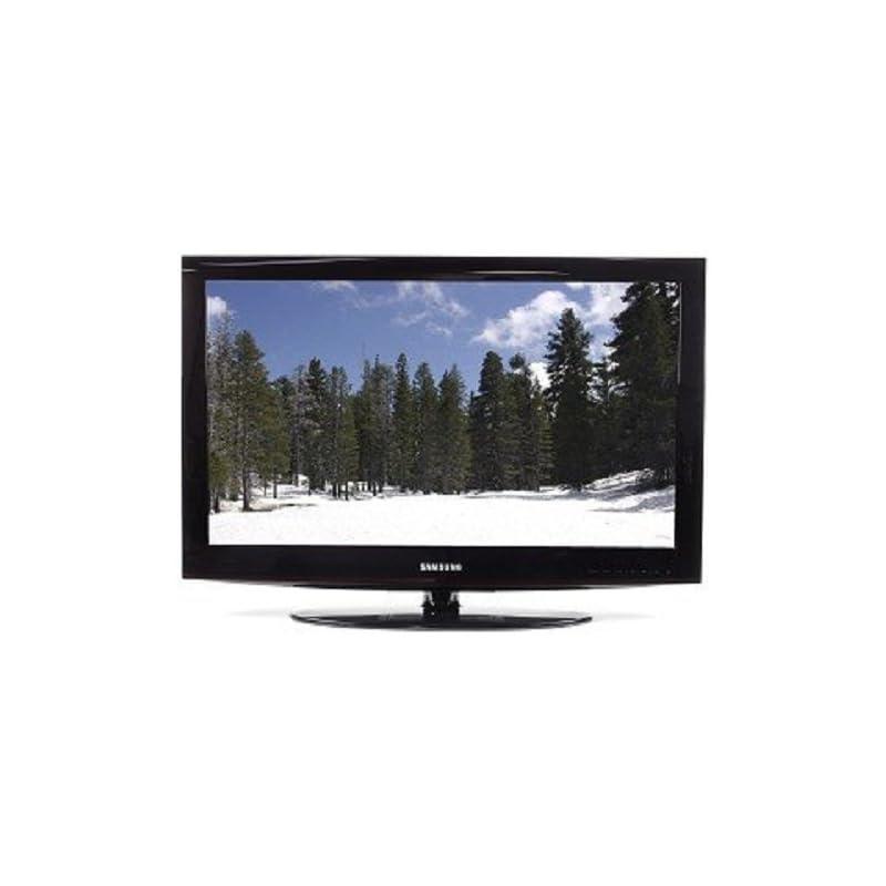 """Samsung LN32D405 32"""" Class LCD 405 Serie"""