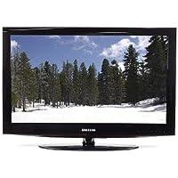 Samsung LN32D405 32 Class LCD 405 Series TV