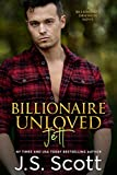 Bargain eBook - Billionaire Unloved