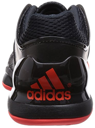 Chaussures de tennis ADIDAS PERFORMANCE Adiezro ubersonic