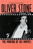 Oliver Stone, Chris Salewicz, 156025162X