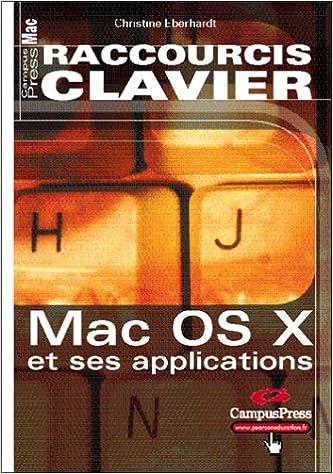GRATUIT X TÉLÉCHARGER MAC OS CALCULETTE