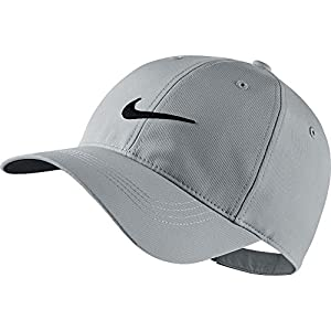 Nike Golf Tech Adjustable Cap