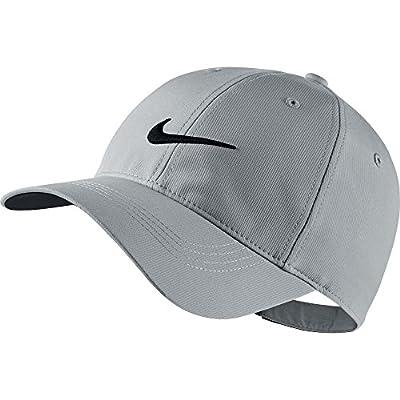 Nike Golf Tech Adjustable Cap