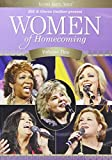 Women of Homecoming: Vol Two