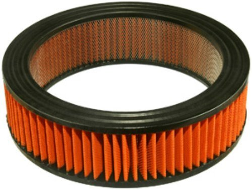 FRAM PRA160 Air Hog Round Filter