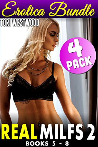 strictly cougar free trial