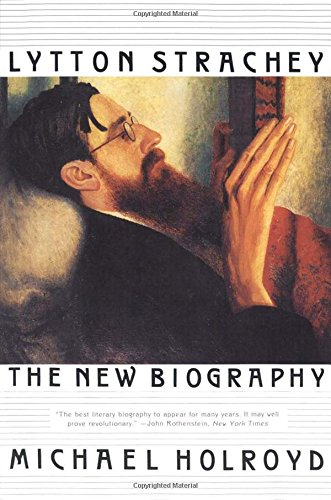 Abu grahib erotic novel