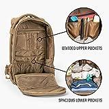Tactical Baby Gear Daypack 3.0 Tactical Diaper Bag