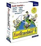 Easy Translator 4 Deluxe