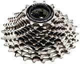 Token Products CNC 11-25 Shimano/Sram 11-Speed Cassette