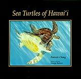 Sea Turtles of Hawai'i, Patrick Ching, 0824824342