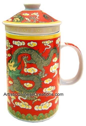 Amazoncom Chinese Teaware Chinese Porcelain Chinese Tea Cups