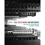 Real Estate Finance & Investments + Excel templates CD-ROM